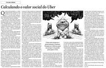 11 de Setembro de 2016, Opinião, página 20