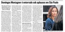 18 de Setembro de 2016, Rio, página 16