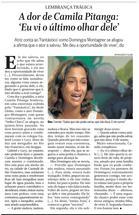 19 de Setembro de 2016, Rio, página 12