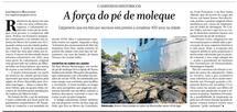 02 de Outubro de 2016, Rio, página 46