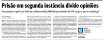 07 de Outubro de 2016, O País, página 8