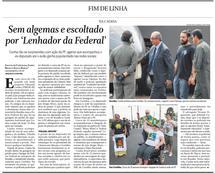 20 de Outubro de 2016, O País, página 7