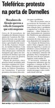 20 de Outubro de 2016, Rio, página 24