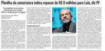 25 de Outubro de 2016, O País, página 3