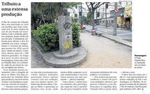 05 de Novembro de 2016, Jornais de Bairro, página 10
