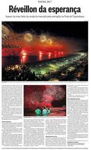 01 de Janeiro de 2017, Rio, página 9