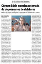 25 de Janeiro de 2017, O País, página 4