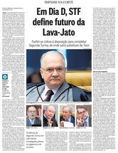 01 de Fevereiro de 2017, O País, página 3