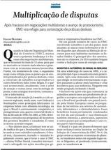 09 de Fevereiro de 2017, Economia, página 23