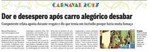 01 de Março de 2017, Rio, página 10