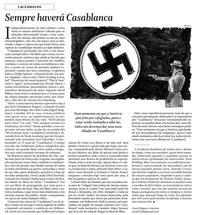 12 de Março de 2017, Opinião, página 15