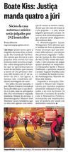 23 de Março de 2017, O País, página 10