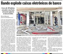 17 de Junho de 2017, Rio, página 13