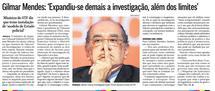 20 de Junho de 2017, O País, página 6