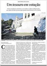 20 de Junho de 2017, Rio, página 10