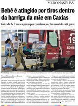 01 de Julho de 2017, Rio, página 10