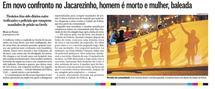 16 de Agosto de 2017, Rio, página 10