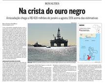 09 de Setembro de 2017, Jornais de Bairro, página 3