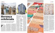 12 de Outubro de 2017, Jornais de Bairro, página 6