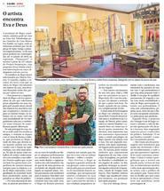 12 de Outubro de 2017, Jornais de Bairro, página 8