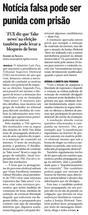 19 de Dezembro de 2017, O Pais, página 6