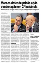 07 de Fevereiro de 2018, O Pais, página 4