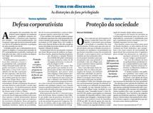 14 de Fevereiro de 2018, Opiniao, página 10