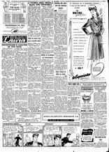 07 de Maio de 1945, Geral, página 3
