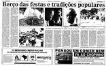 15 de Dezembro de 1989, Jornais de Bairro, página 16