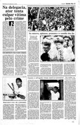 30 de Dezembro de 1992, Rio, página 17