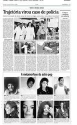 26 de Junho de 2009, #, página 31