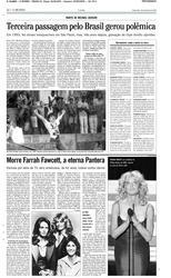 26 de Junho de 2009, #, página 32