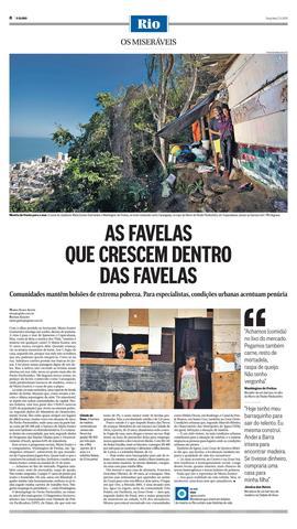 Página 8 - Edição de 02 de Junho de 2015