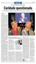 04 de Junho de 2015, O Mundo, página 25