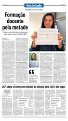 24 de Junho de 2015, Sociedade, página 27