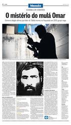 30 de Julho de 2015, O Mundo, página 28