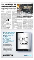 07 de Agosto de 2015, Rio, página 13