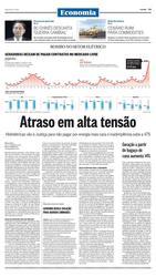 17 de Agosto de 2015, Economia, página 19