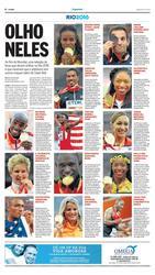 31 de Agosto de 2015, Esportes, página 6