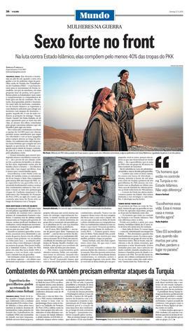 Página 36 - Edição de 27 de Setembro de 2015
