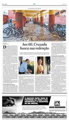 27 de Setembro de 2015, Rio, página 12