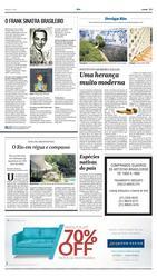 27 de Setembro de 2015, Rio, página 15