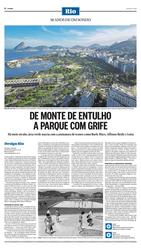 11 de Outubro de 2015, Rio, página 8