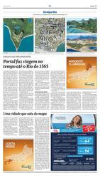 25 de Outubro de 2015, Rio, página 11
