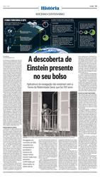 07 de Novembro de 2015, Sociedade, página 29