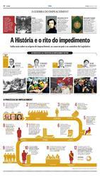 04 de Dezembro de 2015, O País, página 10