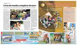05 de Dezembro de 2015, Jornais de Bairro, página 14