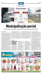 06 de Janeiro de 2016, Rio, página 7