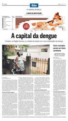 29 de Janeiro de 2016, Rio, página 10