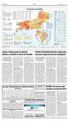 01 de Fevereiro de 2016, Rio, página 10